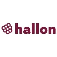 Vad är en Hallon rabattkod?