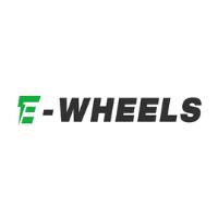 Vad är en E-Wheels rabattkod?