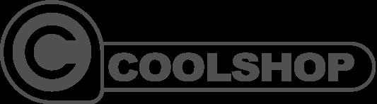 Vad är en Coolshop rabattkod?
