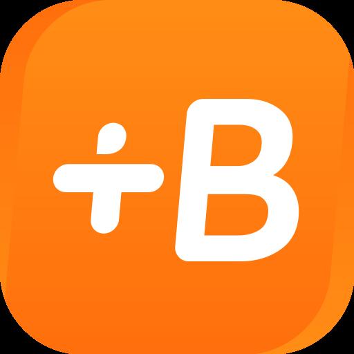 Vad är en Babbel rabattkod?