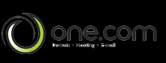 Vad är en One.com rabattkod?