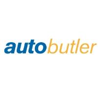 Vad är en Autobutler rabattkod?