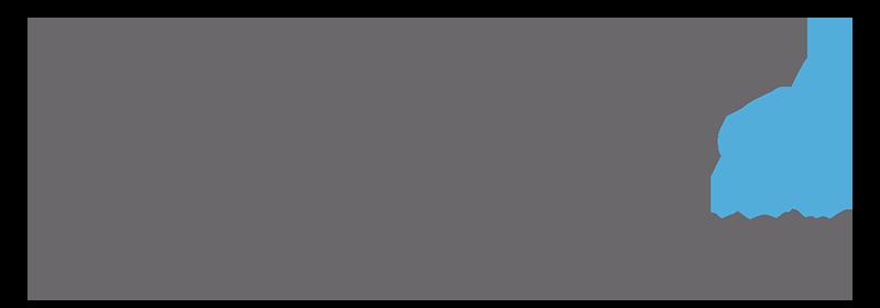Vad är en Buildor rabattkod?