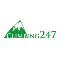 Vad är en Climbing247 rabattkod?