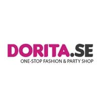 Vad är en Dorita rabattkod?