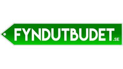 Vad är en Fyndutbudet rabattkod?