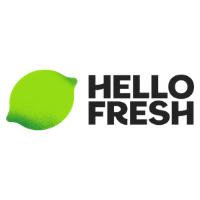 Vad är en HelloFresh rabattkod?