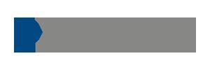 Vad är en Fyrklövern rabattkod?