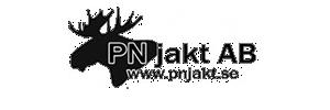 Vad är en PN Jakt rabattkod?