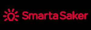 Vad är en Smartasaker rabattkod?