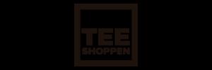 Vad är en Teeshoppen rabattkod?