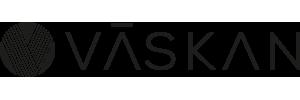 Vad är en Väskan.com rabattkod?