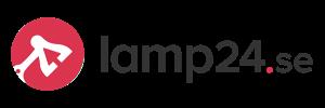Vad är en Lamp24 rabattkod?