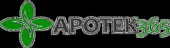 Vad är en Apotek365 rabattkod?