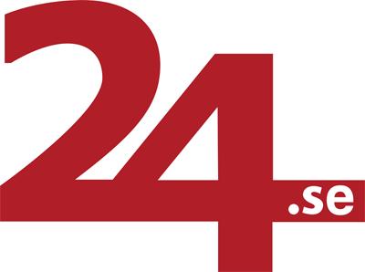 Vad är en 24.se rabattkod?