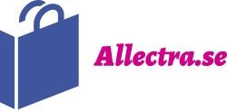 Vad är en Allectra rabattkod?