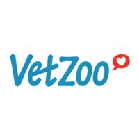 Vad är en VetZoo rabattkod?